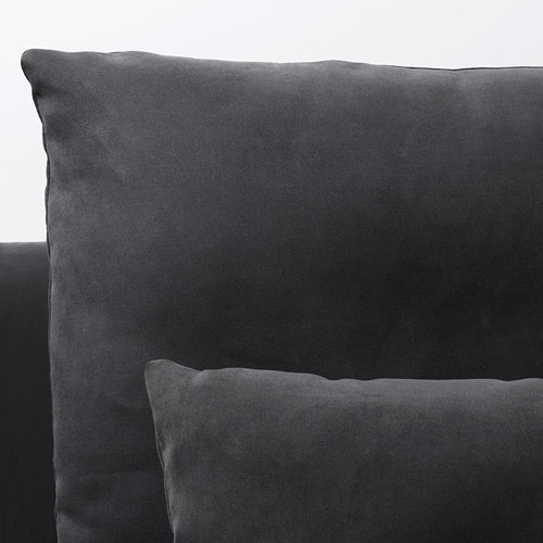 SÖDERHAMN sofa 3 dudukan