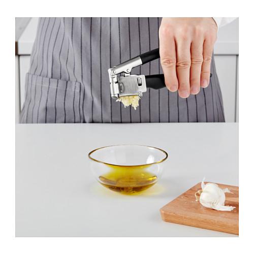 IKEA 365+ VÄRDEFULL penghancur bawang putih