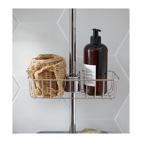 VOXNAN tempat peralatan mandi