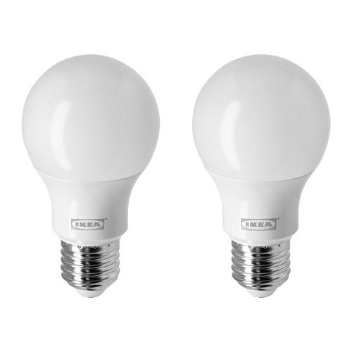 RYET bohlam LED E27 806 lumen