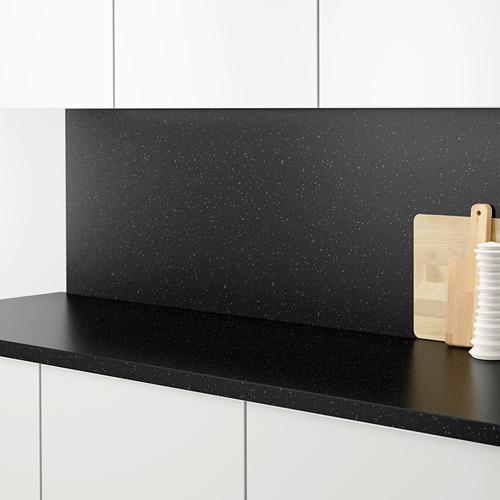 SÄLJAN permukaan meja dapur