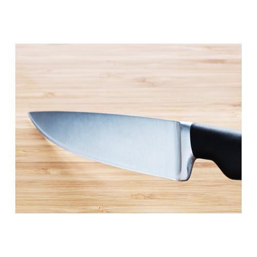 VÖRDA pisau serbaguna