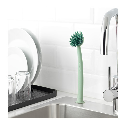RINNIG dish-washing brush