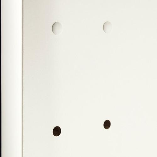 VARIERA - penutup, putih | IKEA Indonesia - PE403782_S4