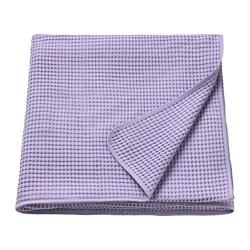 VÅRELD - Bedspread, lilac