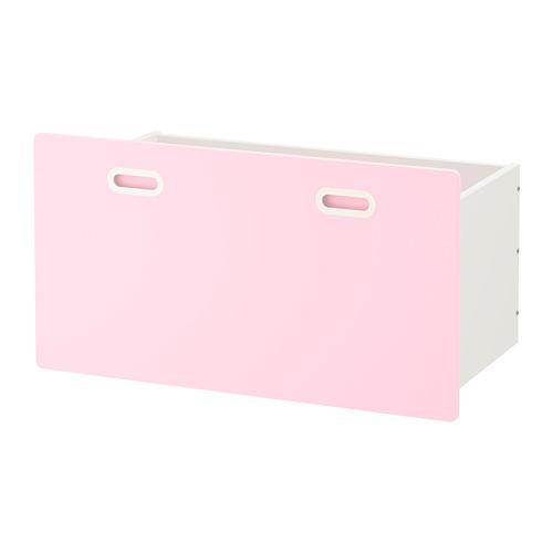 FRITIDS kotak