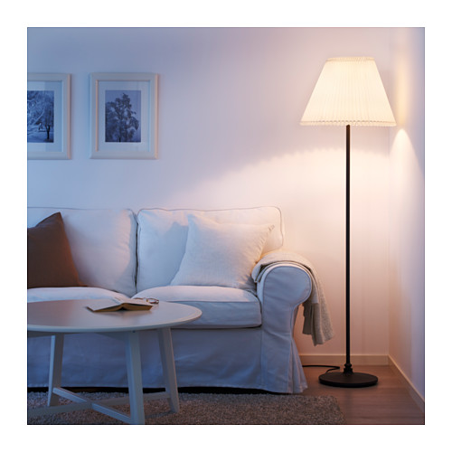 ÄNGLAND lampu lantai