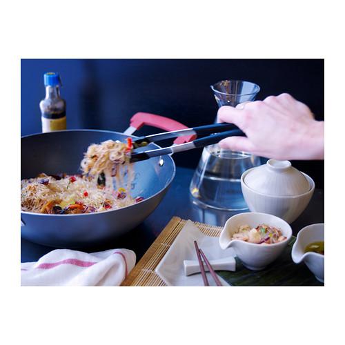 IKEA 365+ HJÄLTE capitan masak