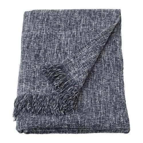 INGRUN selimut kecil