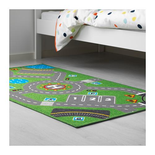 STORABO karpet