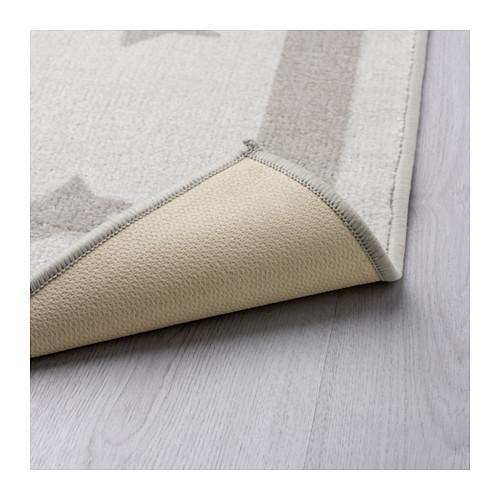 HIMMELSK karpet
