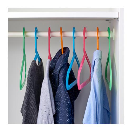 BAGIS children's coat-hanger