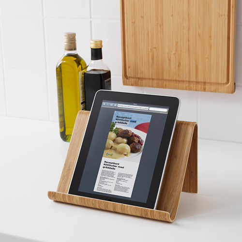 VIVALLA tablet stand