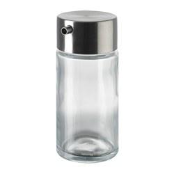FLÖDA - Soy sauce bottle