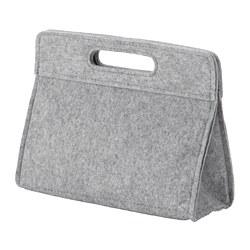 KNALLBÅGE - Sisipan kantong pengaturan, kain felt