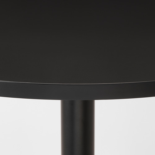 STENSELE/NORRARYD meja bar dan 2 bangku bar