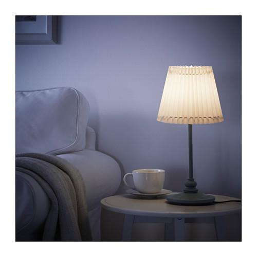 ÄNGLAND lampu meja