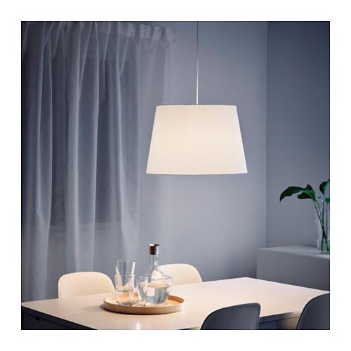 JÄRA kap lampu