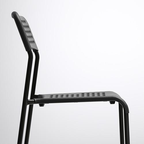 TÄRENDÖ/ADDE table and 4 chairs