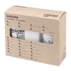 ABSORB - Set perawatan kulit sofa