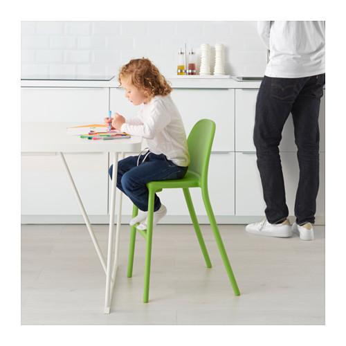 URBAN kursi anak