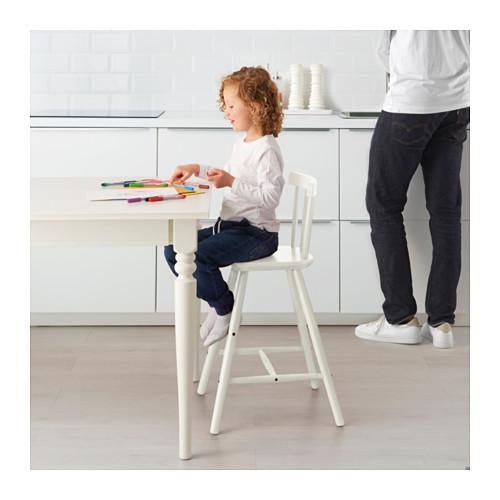 AGAM kursi anak