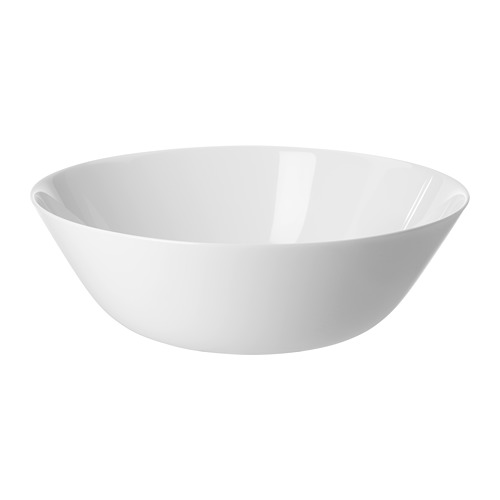 OFTAST serving bowl