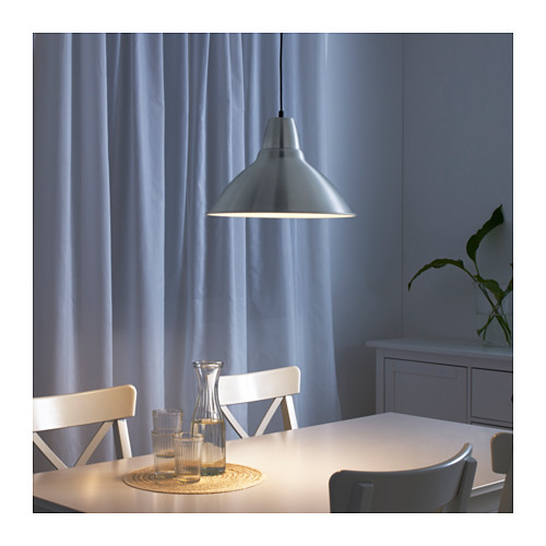 FOTO lampu gantung