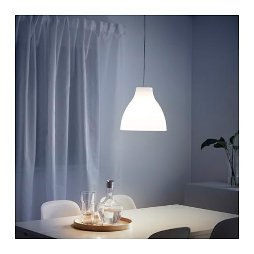 MELODI lampu gantung