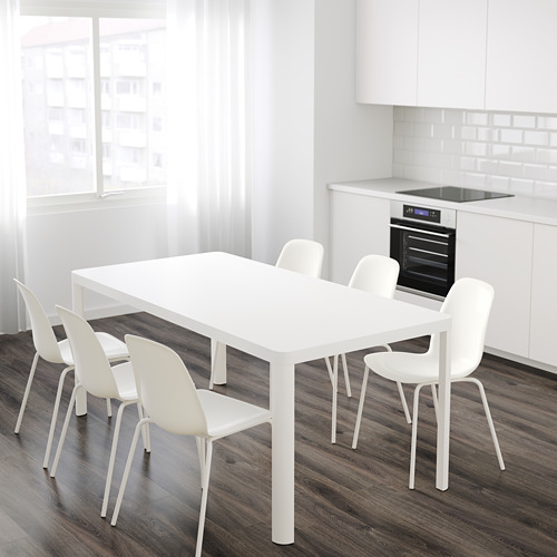 TINGBY table