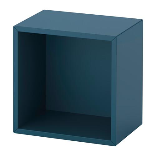 EKET unit rak dinding