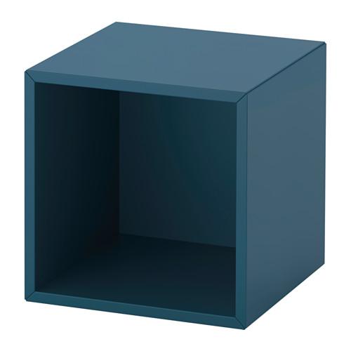 EKET kabinet