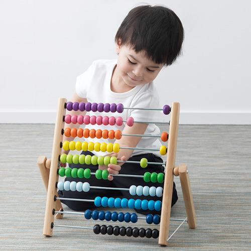 MULA - abacus | IKEA Indonesia - PE547792_S4