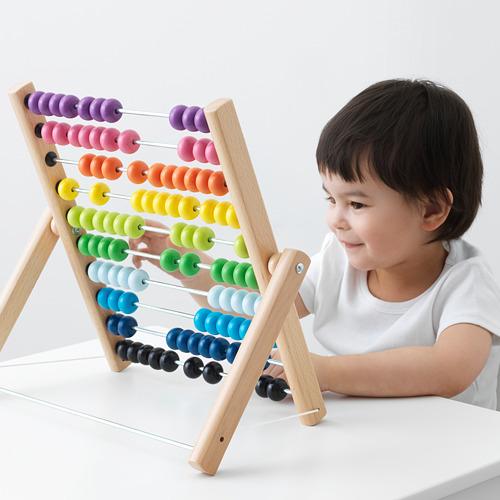 MULA - abacus | IKEA Indonesia - PE547794_S4