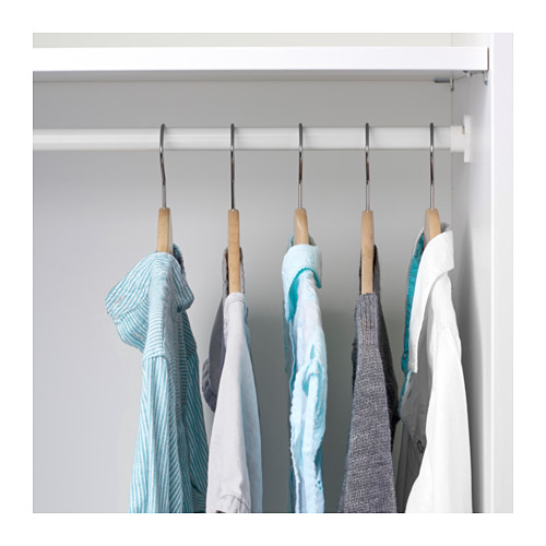 HOPA clothes-hanger