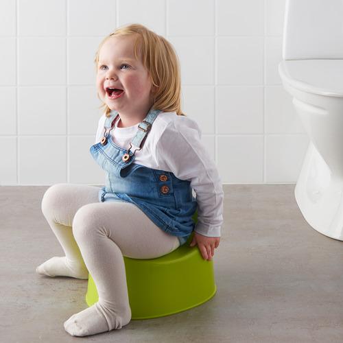 LILLA toilet anak
