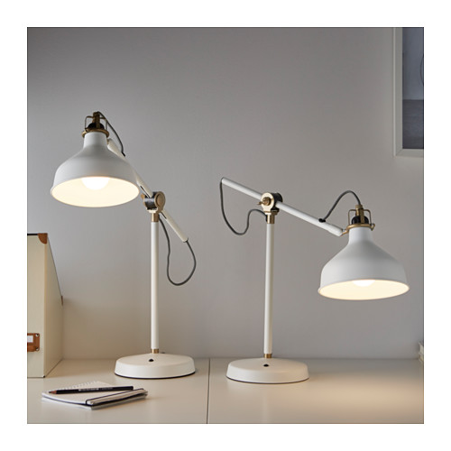 RANARP work lamp