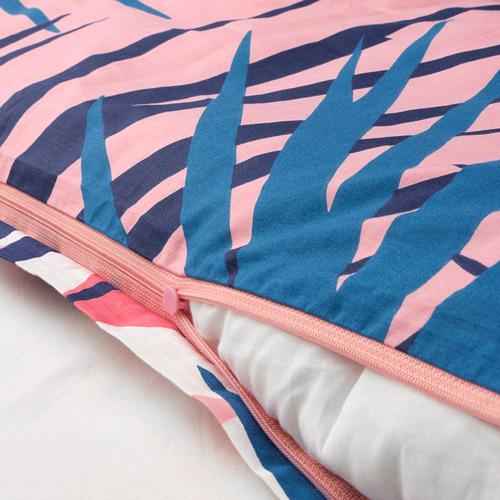 GRACIÖS sarung quilt dan sarung bantal