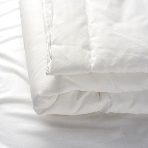 LEN quilt untuk ranjang bayi