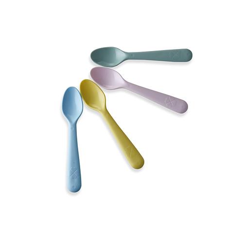 KALAS spoon