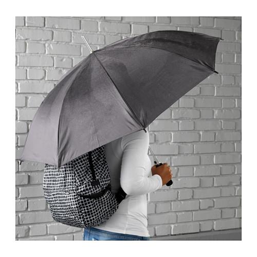 KNALLA payung