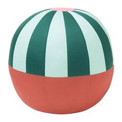 KÄPPHÄST - Soft toy