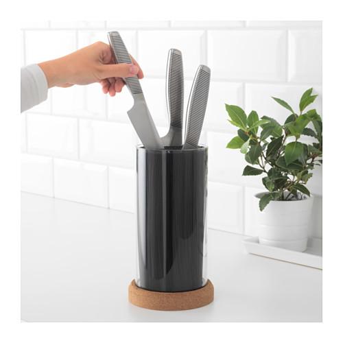 IKEA 365+ blok pisau