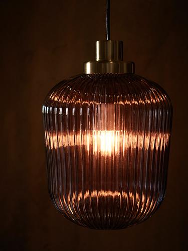 SOLKLINT lampu gantung