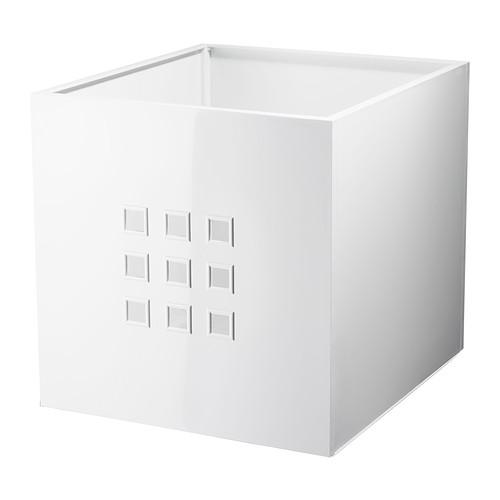 LEKMAN kotak