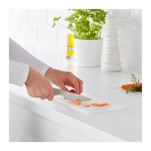 HOPPLÖS chopping board
