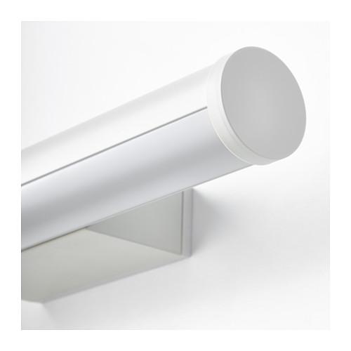 ÖSTANÅ lampu LED kabinet/dinding