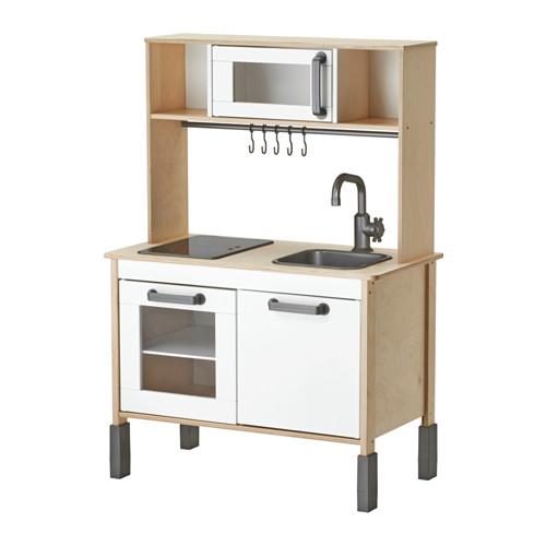 DUKTIG play kitchen