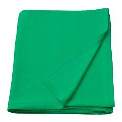 ODDHILD - Selimut kecil, hijau terang