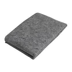 STOPP FILT - Pelapis karpet dengan anti-slip